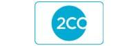 2co-payment-gateway