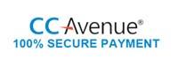 cca--payment-gateway