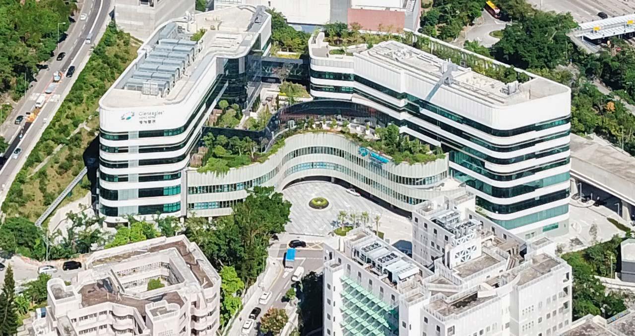 hospital-hongkong-min